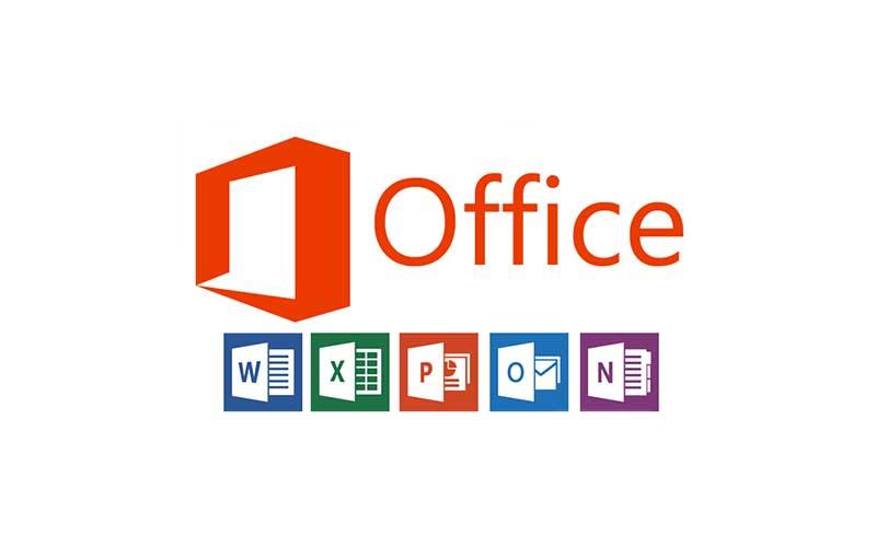 รีวิวซอฟต์แวร์ Microsoft Office Online
